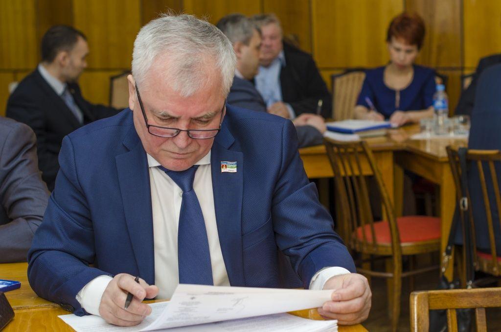 Сессия совета города.JPG