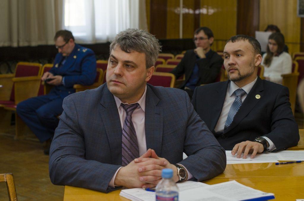 Сессия совета города_1.JPG