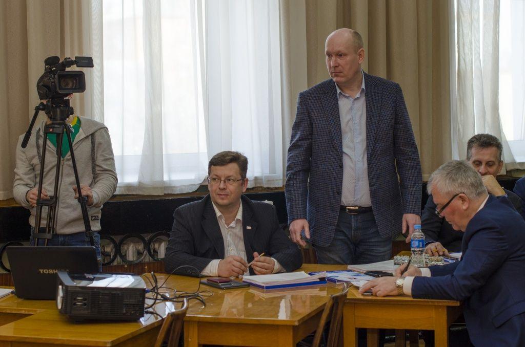 Сессия совета города_2.JPG