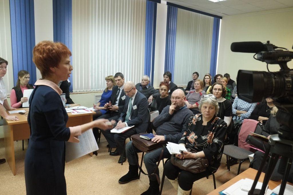 Новости и происшествия новомосковск тульская область